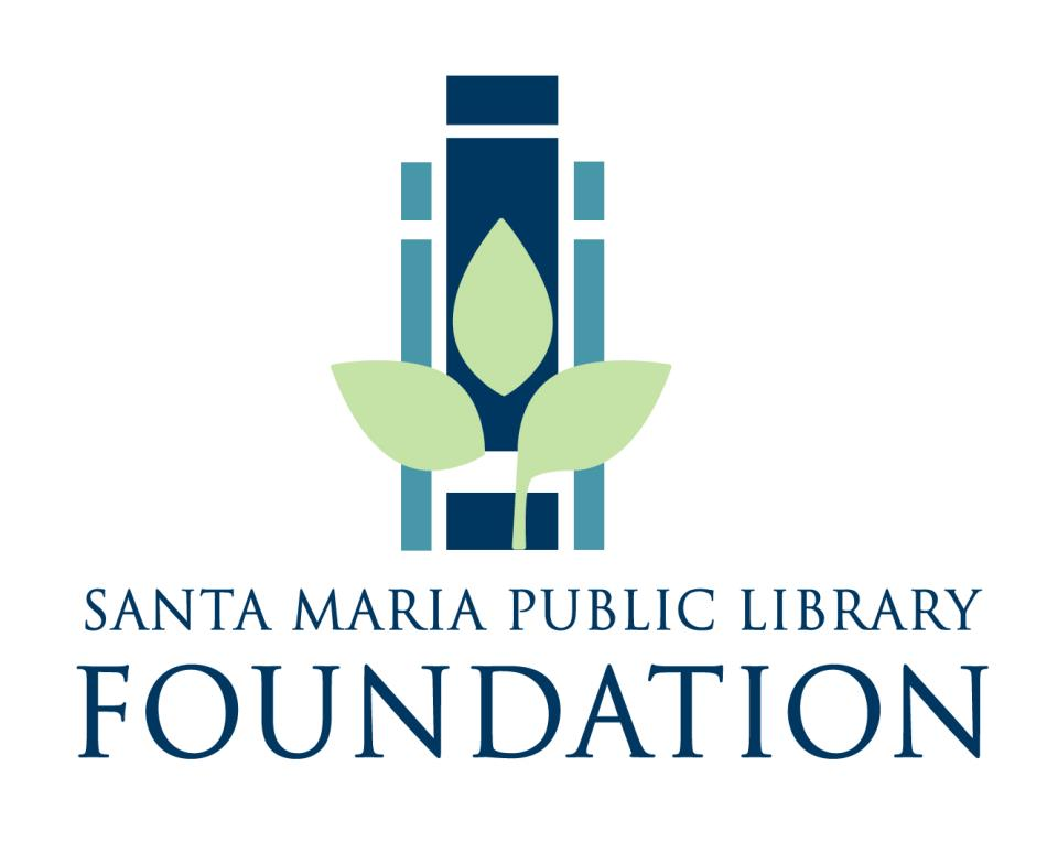 Library foundation logo9